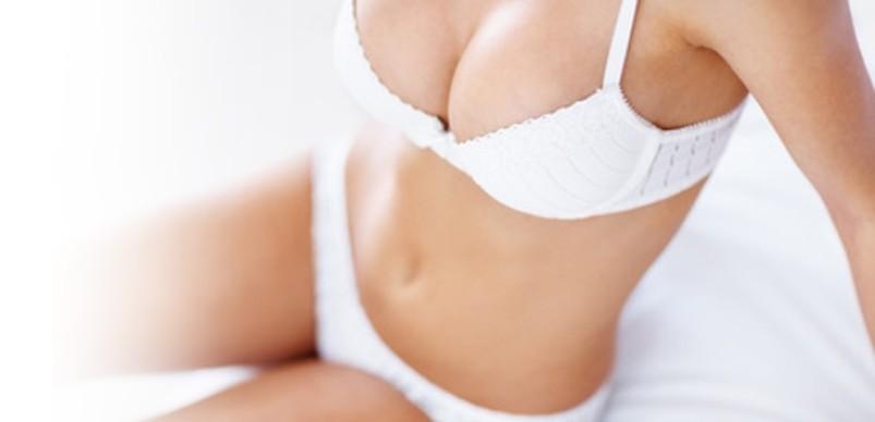 lifting seins tunisie OU lifting mammaire tunisie