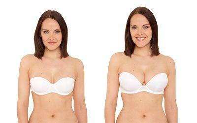 Augmentation mammaire pas cher