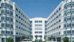 Clinique esthetique istanbul