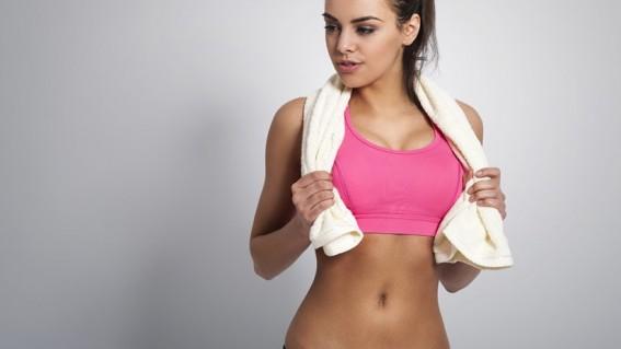 belle poitrine peau muscles pectoraux chirurgie mammaire