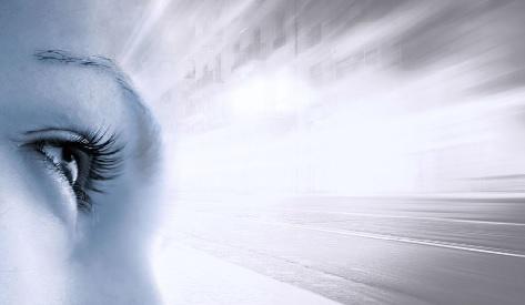 Hypnose modifier la forme des seins